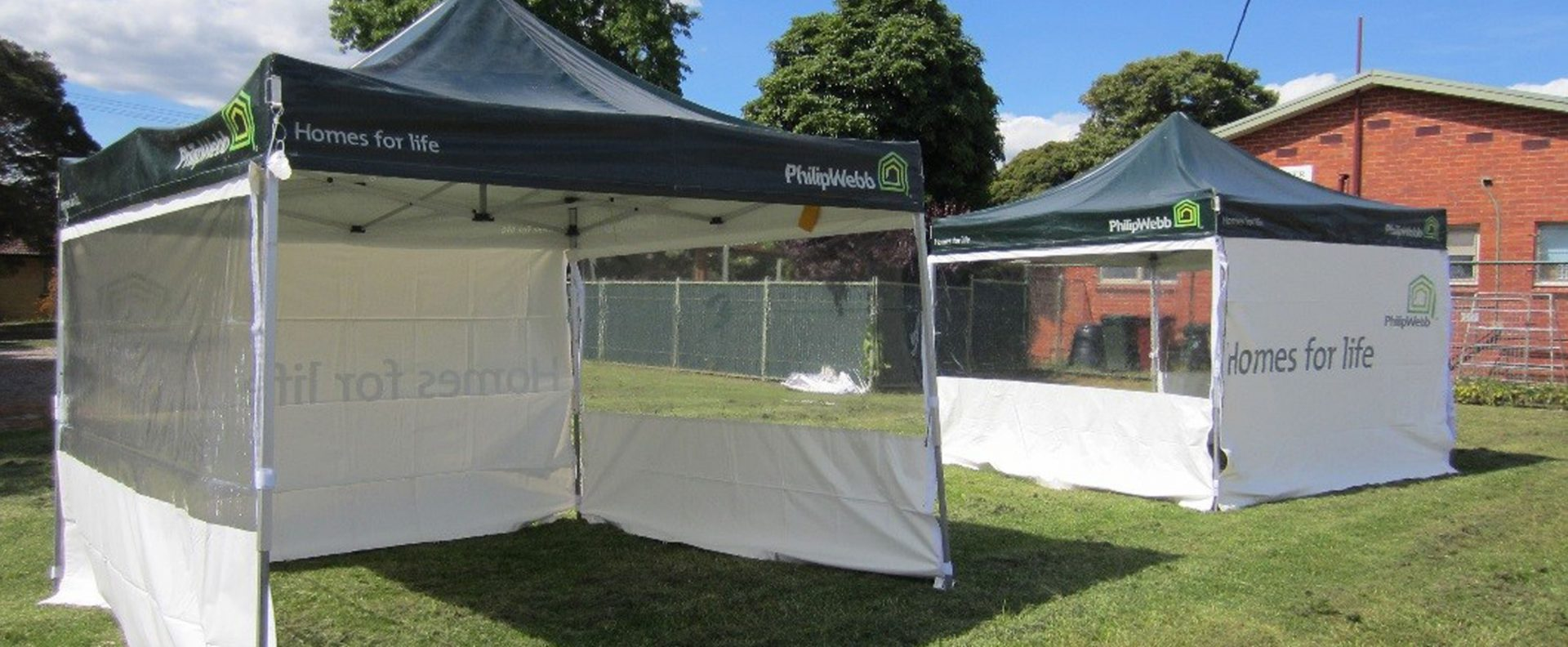 Free Event Marquee Hire